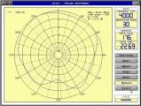 ROXTON WP-06T