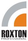 Roxton Professional