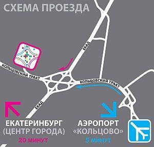 АДД-4005 Урал.  На выставке будут продемострированы.  Урал-170 Lambordini.  ВДУ-1250 Урал.  Урал-260 Honda.